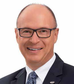 Andreas Pöschel