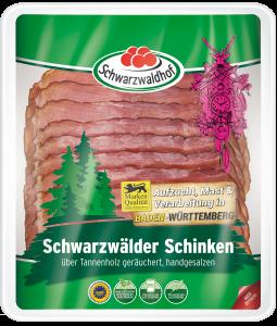 SWH Schwarzwälder Schinken